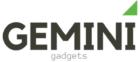 Gemini Gadget
